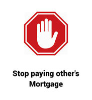 Mortgage     -   a2zMortgageSolutions.com