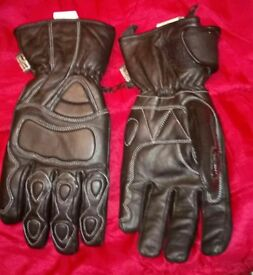 Motorcycle gloves,brand-new