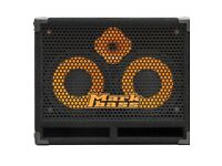 Markbass 102hf bass cabinet cab