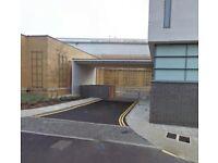 Parking Space in Wembley, HA9, London (SP43466)