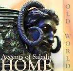 accents_of_salado