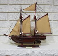 SHIPS AND LIGHTHOUSE FOR SALE