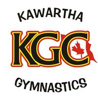 Gymnastics Competitive Coaches