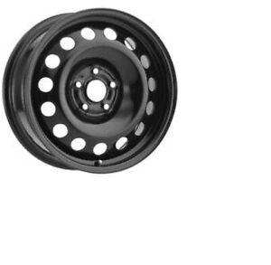 Wanted: One 2013 Dodge Avenger steel rim black