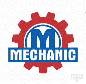 Mechanical repairs at a great price!