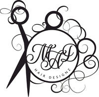 HAIRSTYLIST POSITIONS OPEN AT BUSY SALON!