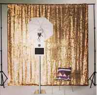 Selling Photo Booth Business!