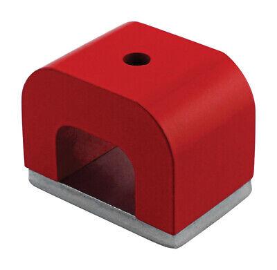Master Magnetics Alnico Horseshoe Magnet 22