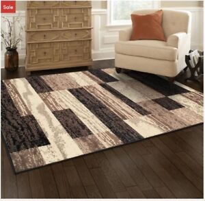 *** Area Rug's ***  from $100 - $200 depending on size 1/2 off