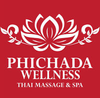 Phichada wellness thai massage & spa