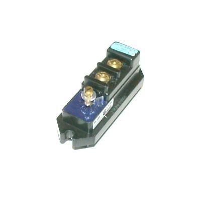Bud Radio Ts-22 Temperature Controller 80-170 Degrees