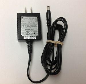Adapteur pour routeur Linksys WRT54G2 Saguenay Saguenay-Lac-Saint-Jean image 1