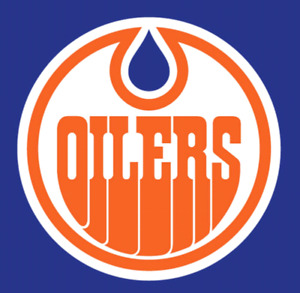 CHEAP Way BELOW Face Value LOWER BOWL Oilers Tickets