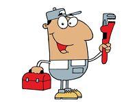 Grand plumber
