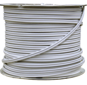 *!ELECTRICAL WIRE FOR SALE!*