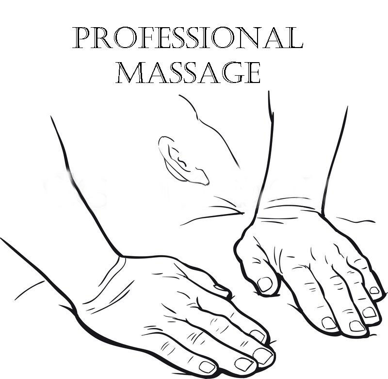 Massage Swedish, Indian Head, Lava Shells. Mobile therapist. Male. Mature.