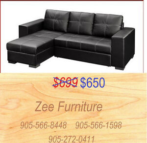 *Brand New** Sectional Sofa Bed* ** 8 **