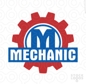 CALL ME FOR YOUR MECHANICAL REPAIRS