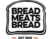 Experienced FRONT OF HOUSE Staff Required for BREAD MEATS BREAD