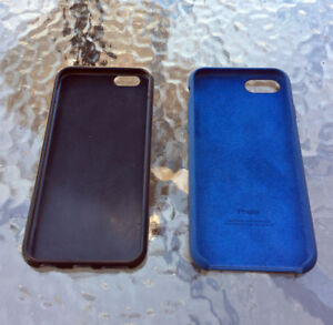 iphone 6/7 case and Ipad 2/3/4 cover