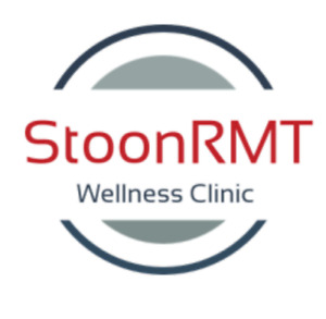 Massage Therapy  room rental