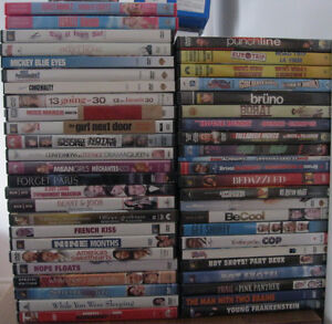 175 movies for $200, or any 3 for $5, or $2 each