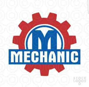 Mechanic with low prices!