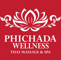 Natasha new masseuse @ Phichada wellness thai massage &spa