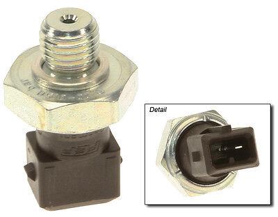 BMW REIN Oil Pressure Switch Sender #12 61 1 730 160