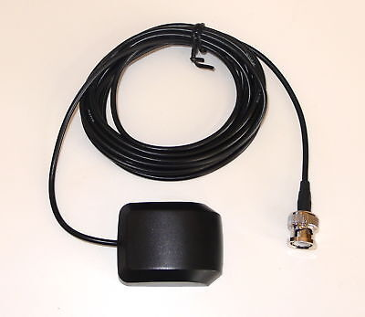 - Low Profile GPS antenna Garmin GPSMAP 92 180 182C 192C 185 210 230