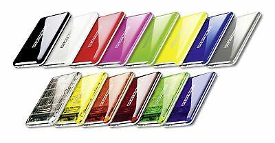 120 Gb Externe Usb (Externe Festplatte WD Platinum 2,5 Zoll SATA USB 2.0 ab 120GB bis 1TB)
