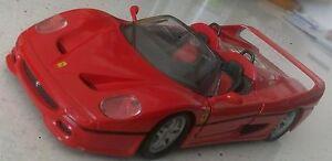 Ferrari-F50-Escala-1-24