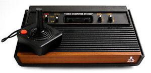 Tips on Atari Prices