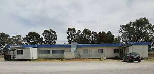 Modular portable building - Site Office / Housing Greater Hume Area Preview