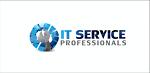IT SVC Pros Store