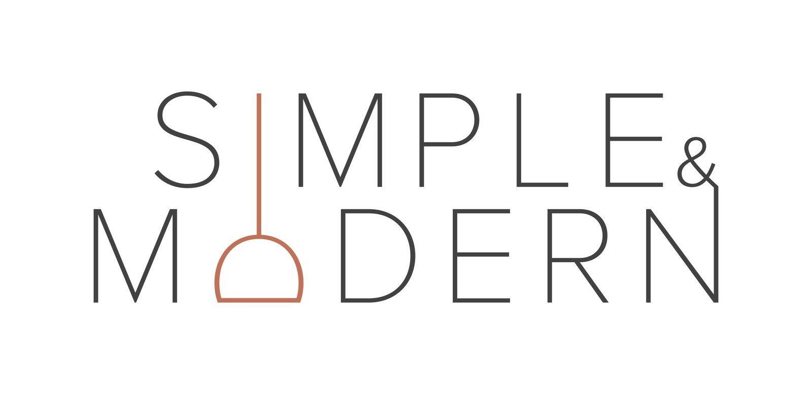 simple_modernuk