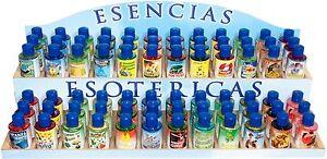 Esencias Esotéricas ☆ PAI JOAO ☆ Essence Dinero Amor Riqueza Prosperidad Negocio