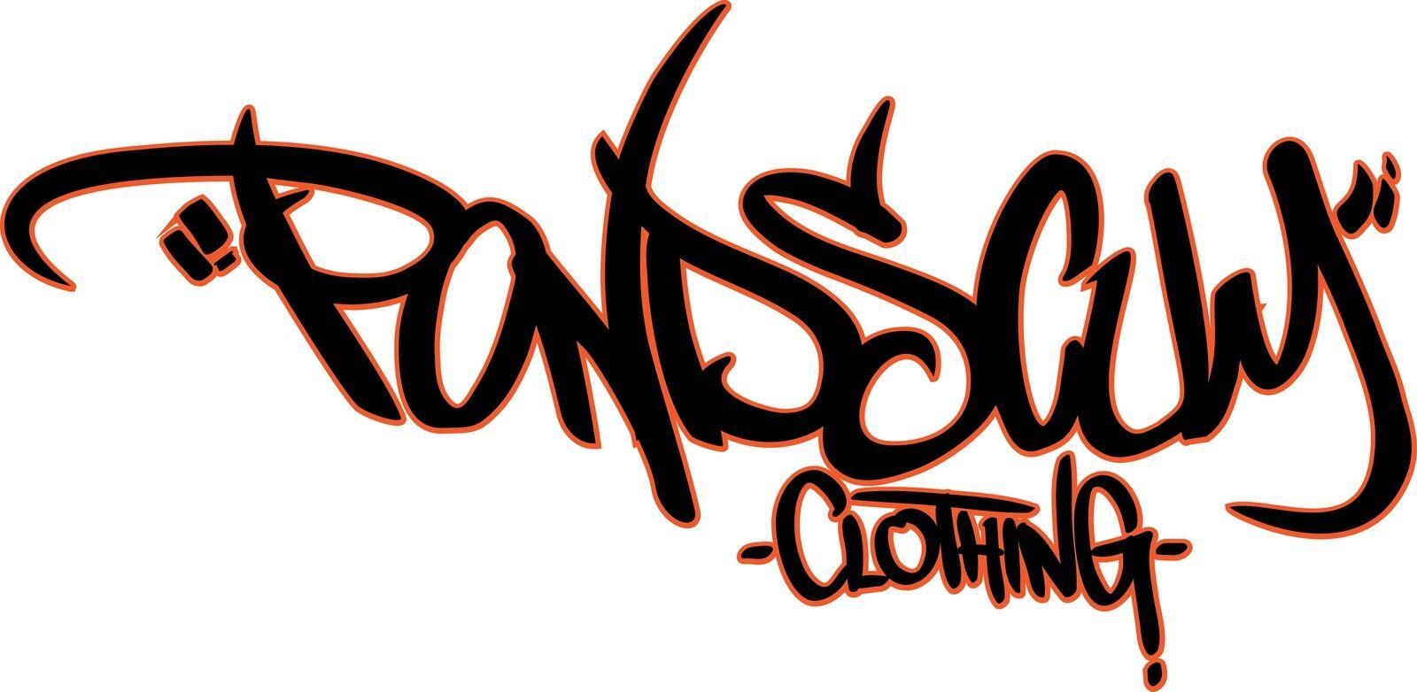 Pondscum Clothing