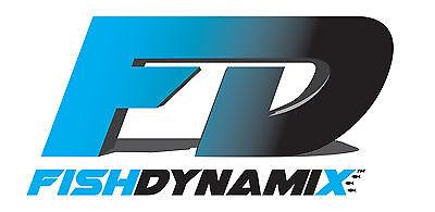 Fish Dynamix