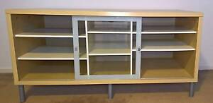 Ikea Magiker TV Stand - Free Berowra Hornsby Area Preview