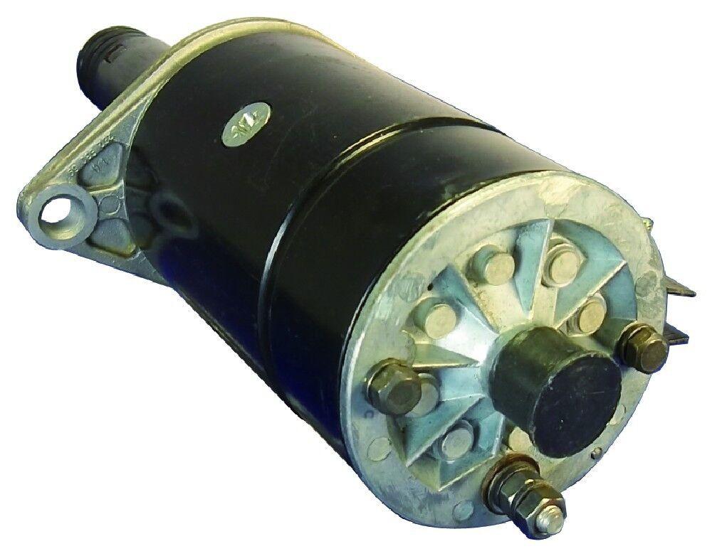 100 starter motor 50 51 52 53 54 55 mg mg td mg tf 1 3 1 for Table th td tf