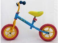 Little Tikes Balance bike