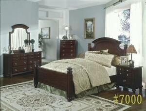 BEDROOM SETS ON SALE (AD 91)