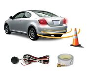 Yada Electromagnetic Parking Sensor
