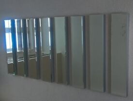 Wall Mirrors by Argos