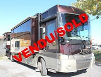 2008 Winnebago Itasca Horizon 40 ***SOLD***