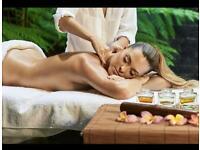 Good one massage