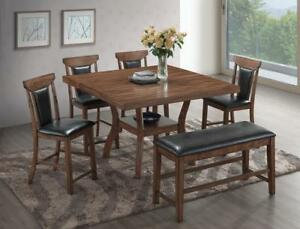 FURNITURE WAREHOUSE WWW.AERYS.CA 5pcs dinette set from $229!! GRAND OPENING SALE!! SCARBOROUGH!!