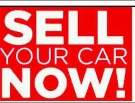 Car for sale and wanted used car