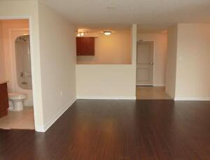 LARGE Bachelor 5 Appliances + In-suite Laundry! OVER 800 Sq.Ft.